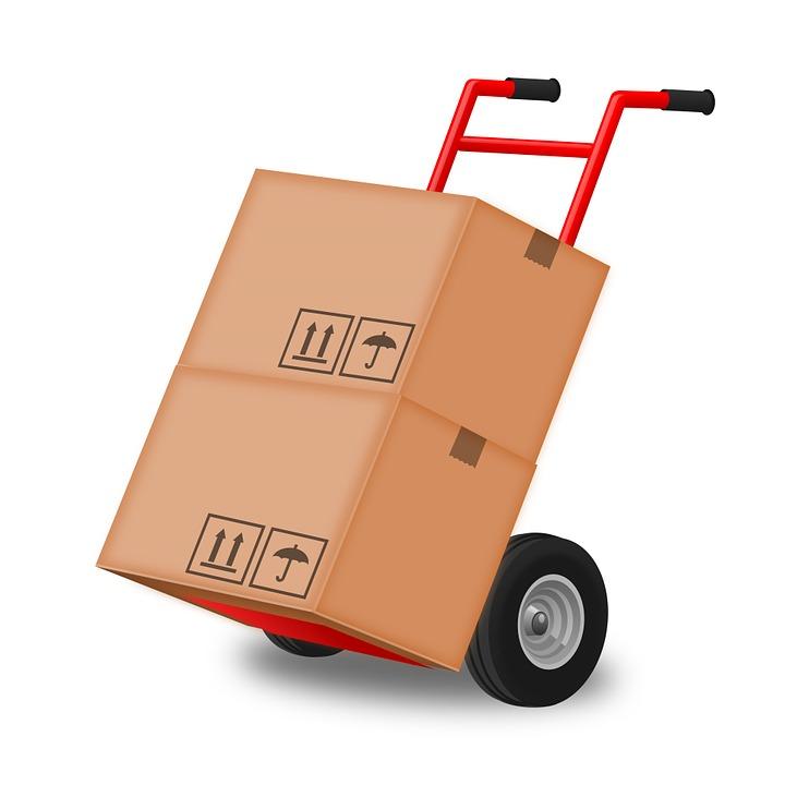 carrello-scatole