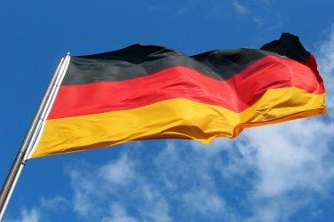 Germania, buone notizie dall'IFO tedesco