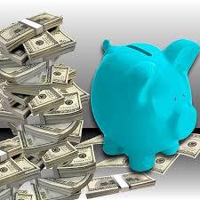 Conti deposito: la proposta di CheBanca