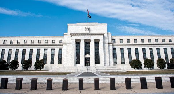 Fed, FOMC sempre più ottimista sul futuro