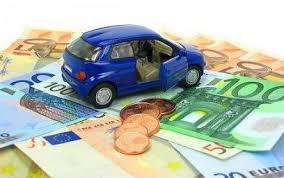 auto denaro