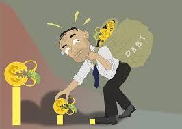 Guida al prestito consolidamento debiti