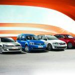 Dove comprare auto usate in Italia, i migliori servizi online