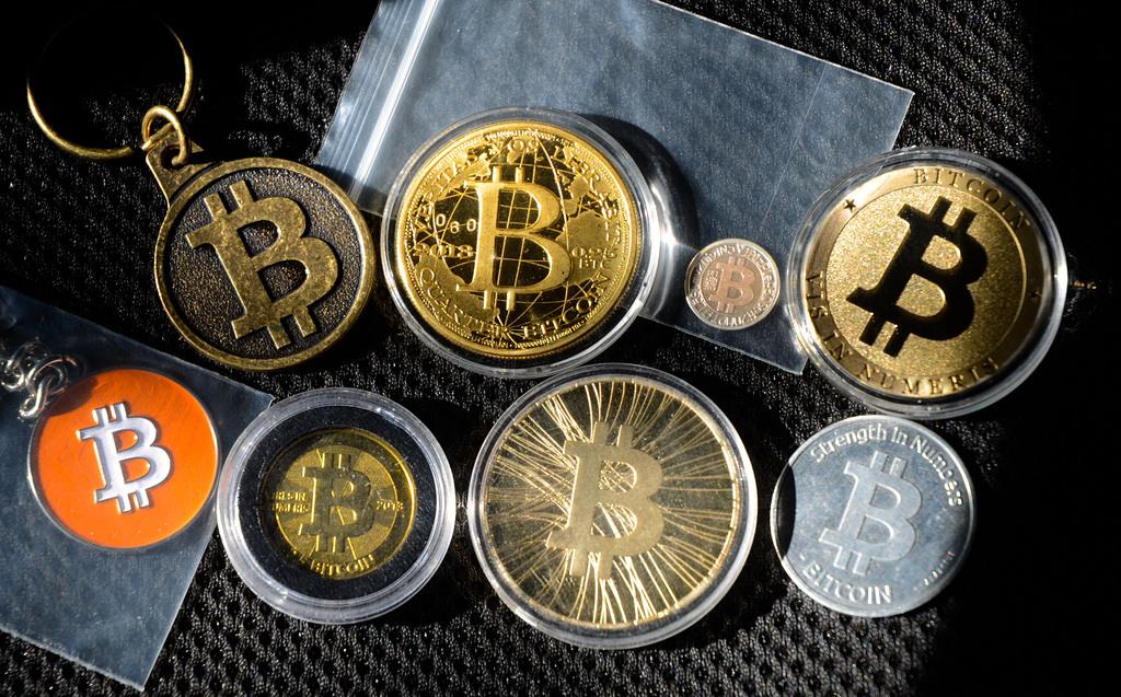 Bitcoin: come comprarli e come spenderli