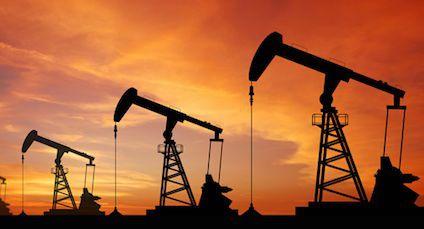 Analisti ottimisti sull'evoluzione del settore energetico