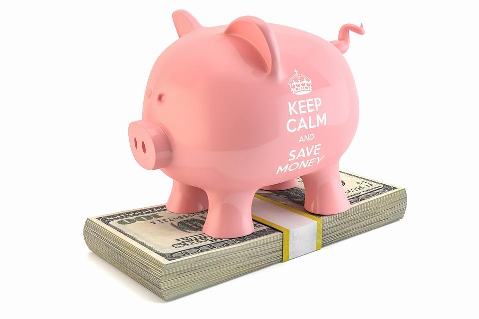 Tassi conti deposito: a quanto ammontano veramente?