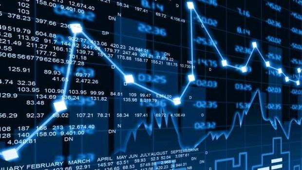 Cos'è il day trading?