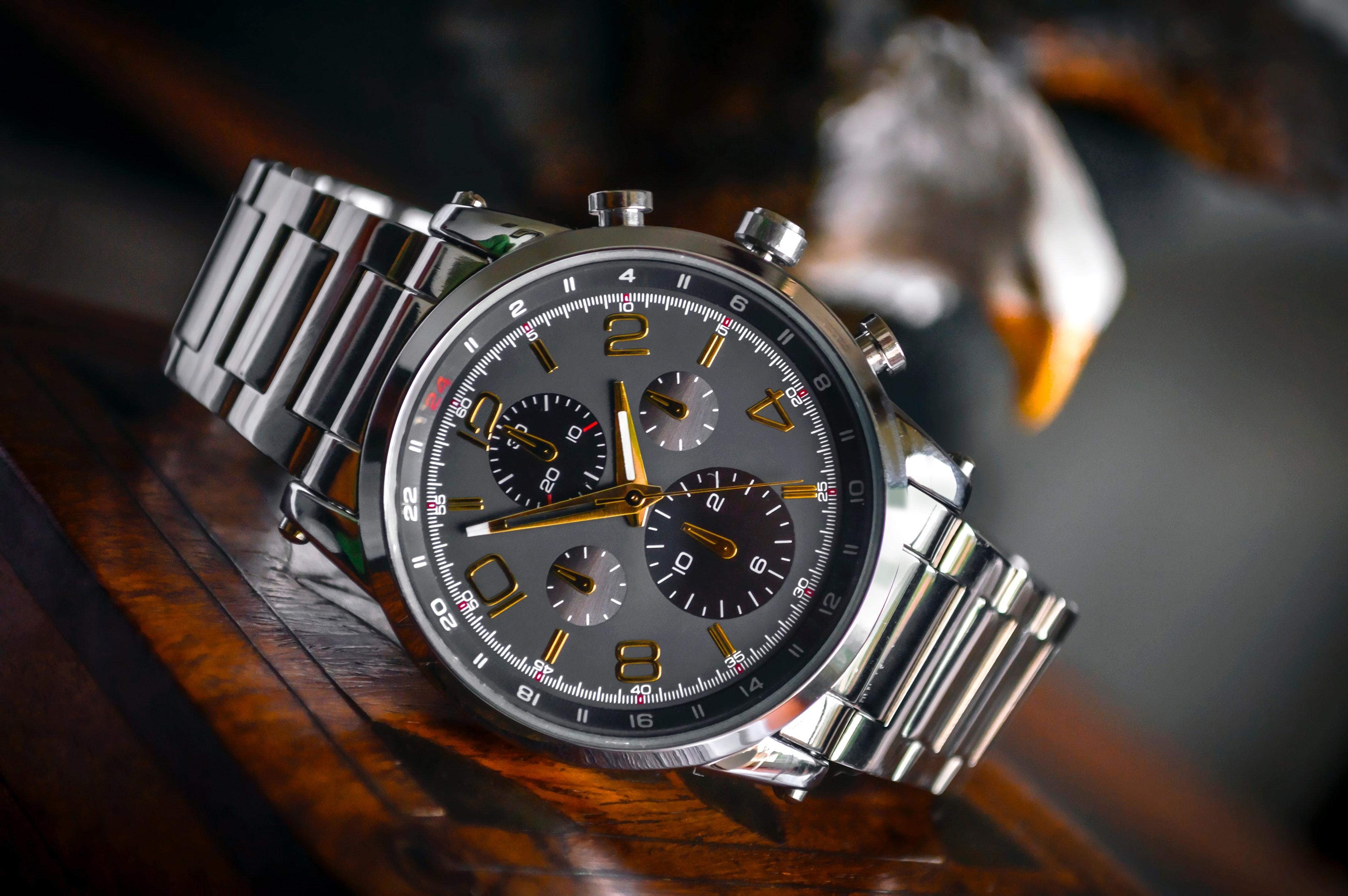 Orologi Ferrari cosa li rende un accessorio glamour