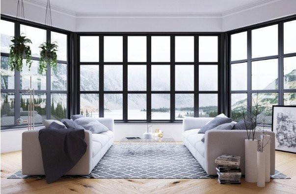 527installazione-finestre