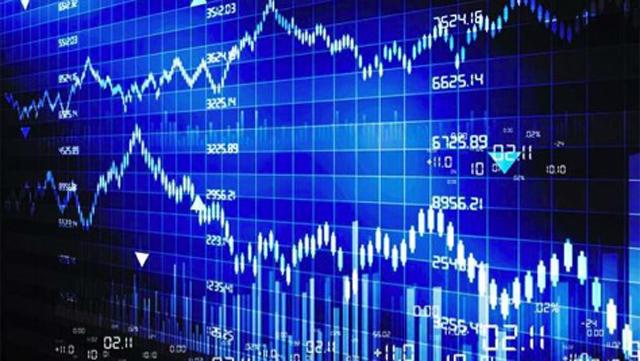 Cos'è la deflazione e perché è importanti per i trader