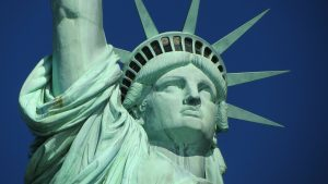 212statue-of-liberty