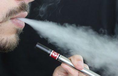 e-cigarette-1301670__340