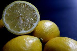lemon-1419089__340