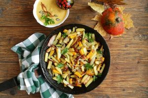potatoes-with-vegetables-2911156__340