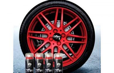 2 bombolette-spray-vernice-removibile-wrapping-full-dip-rosso-metallizzato