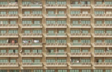 703amministratore-condominiale