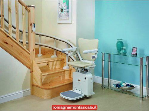 romagnamontascale-montascale00036-500x375