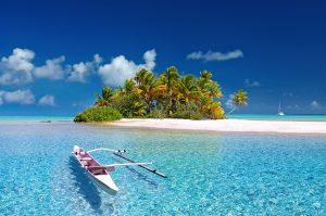 polynesia-3021072_960_720