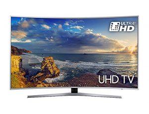 Migliori-Smart-Tv-curvo