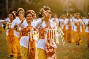 dance-4271941_960_720