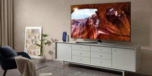 miglior-tv-55-pollici-4k-smart-68bae44f