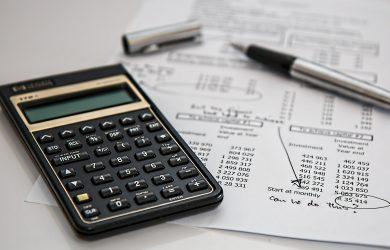 calculator-385506_1920