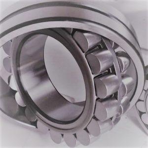 9 Cuscinetti-a-botte-300x300