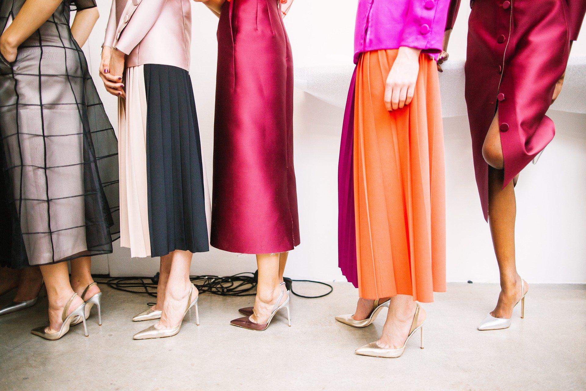 4 high-heels-2561844_1920